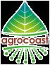 agrocoast.net Logo